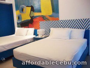 1st picture of 4 nights Boracay Astoria Resort with airfare, Barkada outing Offer in Cebu, Philippines