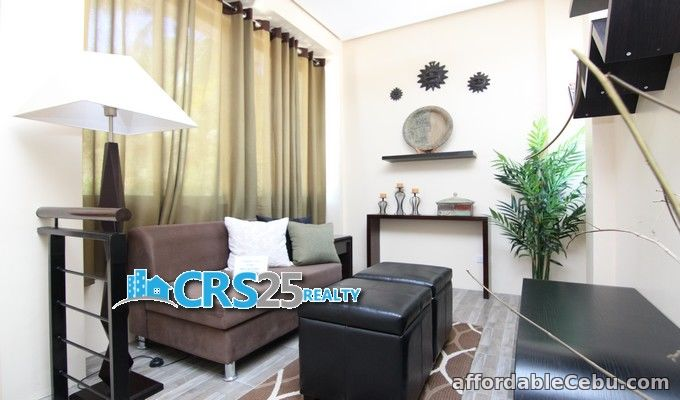 5th picture of house 4 bedrooms for sale in Talamban cebu For Sale in Cebu, Philippines