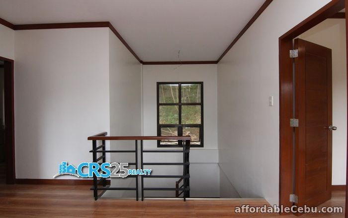 5th picture of 3 bedrooms house near Sm Consolacion cebu For Sale in Cebu, Philippines