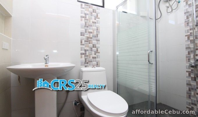 4th picture of 3 bedroom house for sale in pit-os cebu city For Sale in Cebu, Philippines