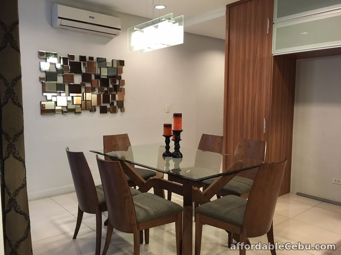 2nd picture of FOR SALE Brand New 4 Bedroom Townhouse in Scout Area, Quezon C, Quezon City For Sale in Cebu, Philippines