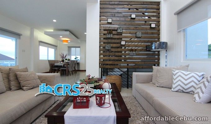 5th picture of house 3 storey 4 bedrooms for sale in Talisay cebu For Sale in Cebu, Philippines
