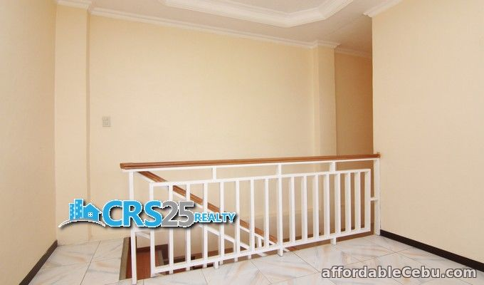 3rd picture of 4 bedrooms house in Consolacion cebu For Sale in Cebu, Philippines