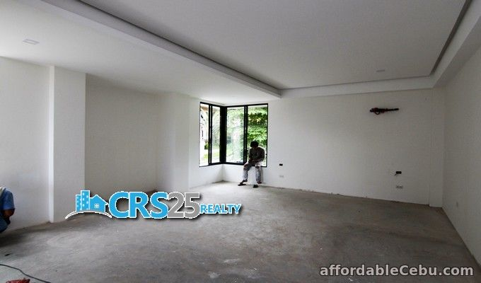 4th picture of Maria Luisa 3 bedroom house for sale in cebu For Sale in Cebu, Philippines
