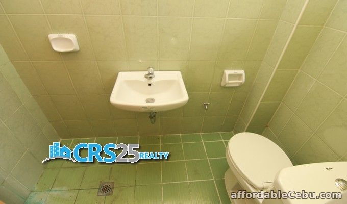 4th picture of 4 bedrooms house in Consolacion cebu For Sale in Cebu, Philippines