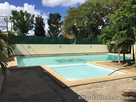 1st picture of 3 level house with swimming pool for sale in Talamban For Sale in Cebu, Philippines