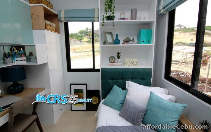 5th picture of 2 bedrooms house with swimming pool for sale in liloan cebu For Sale in Cebu, Philippines