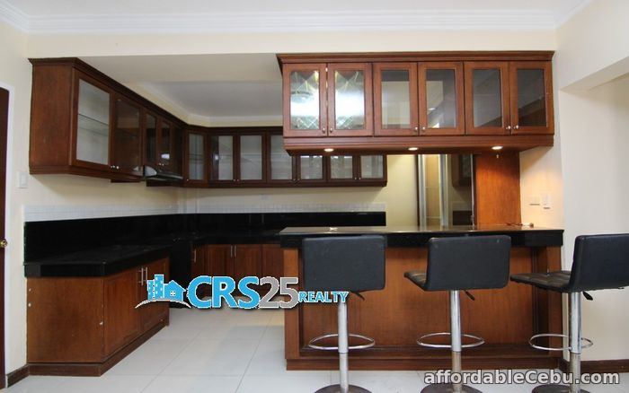 5th picture of 5 bedrooms 3 level house for sale in Talisay city cebu For Sale in Cebu, Philippines
