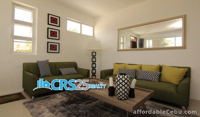 5th picture of house and lot for sale in Talisay city cebu For Sale in Cebu, Philippines