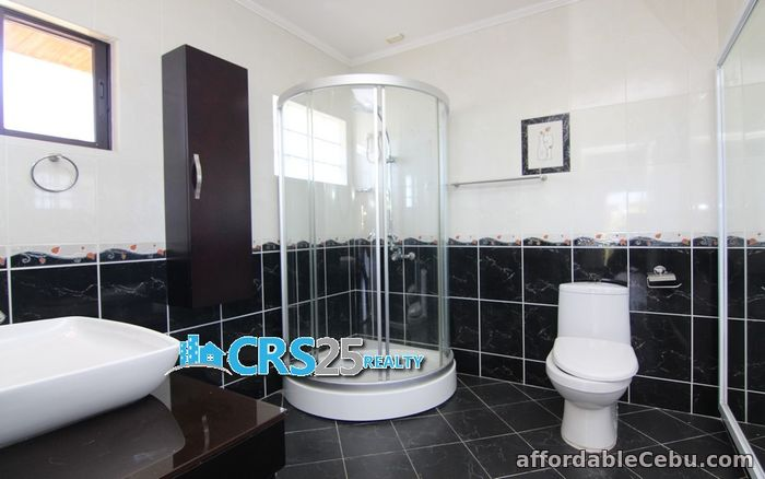 2nd picture of 5 bedrooms 3 level house for sale in Talisay city cebu For Sale in Cebu, Philippines