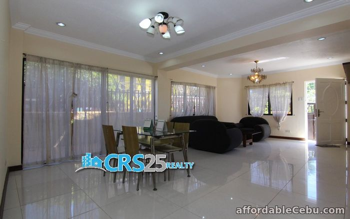 4th picture of 5 bedrooms 3 level house for sale in Talisay city cebu For Sale in Cebu, Philippines
