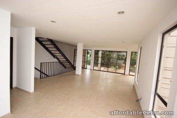 2nd picture of 3 level house with swimming pool for sale in Talamban For Sale in Cebu, Philippines