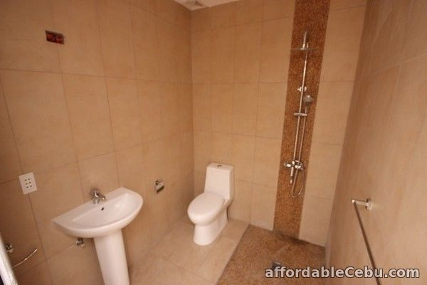 5th picture of 3 level house with swimming pool for sale in Talamban For Sale in Cebu, Philippines