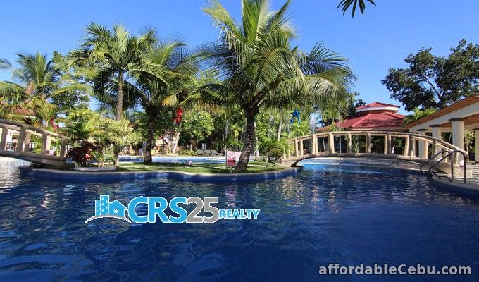 2nd picture of house for sale in liloan cebu eastland estate subdivision For Sale in Cebu, Philippines
