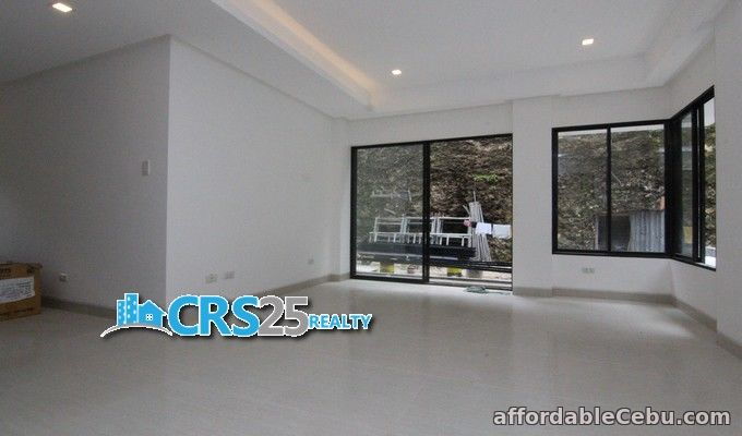 1st picture of Maria Luisa 3 bedroom house for sale in cebu For Sale in Cebu, Philippines