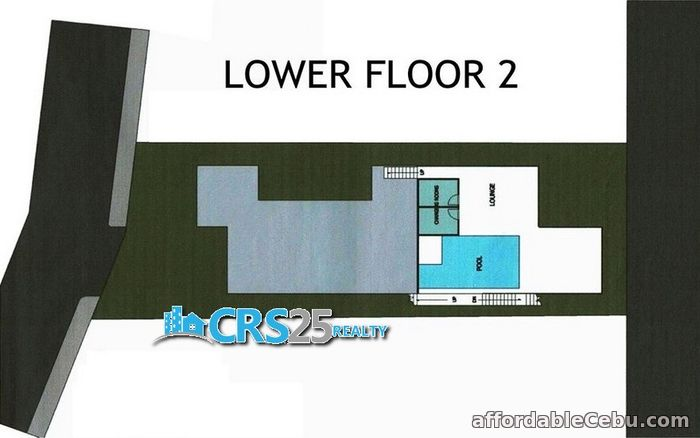 4th picture of 7 bedroom house for sale in MAria Luisa estate cebu For Sale in Cebu, Philippines