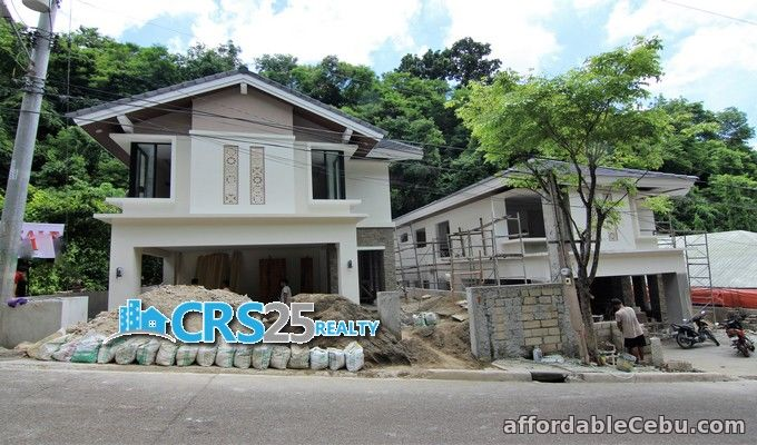 5th picture of Maria Luisa 3 bedroom house for sale in cebu For Sale in Cebu, Philippines