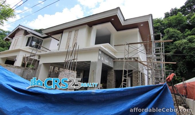 2nd picture of Maria Luisa 3 bedroom house for sale in cebu For Sale in Cebu, Philippines