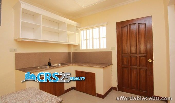 2nd picture of 4 bedrooms house in Consolacion cebu For Sale in Cebu, Philippines