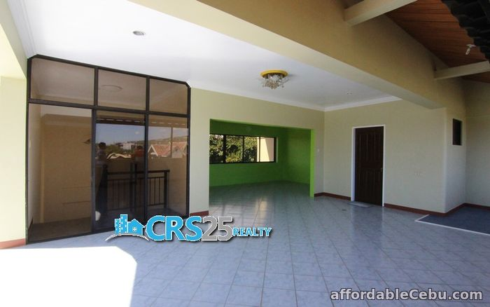 3rd picture of 5 bedrooms 3 level house for sale in Talisay city cebu For Sale in Cebu, Philippines