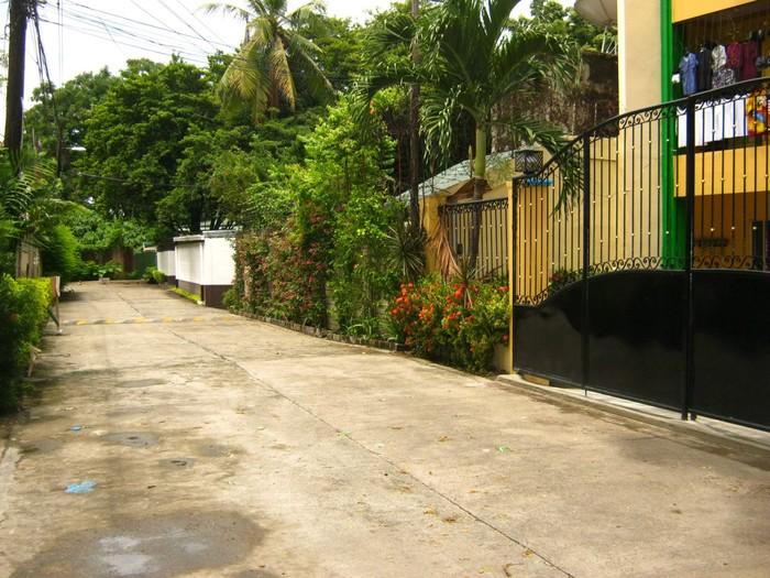 4th picture of Affordable Bedspacer (Male Only) in Cebu City For Rent in Cebu, Philippines