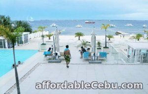 1st picture of Cebu tour package, barkada or family of 4 Offer in Cebu, Philippines