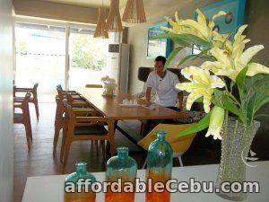 1st picture of Bohol tour package, new Twin Tides Alona Panglao Offer in Cebu, Philippines