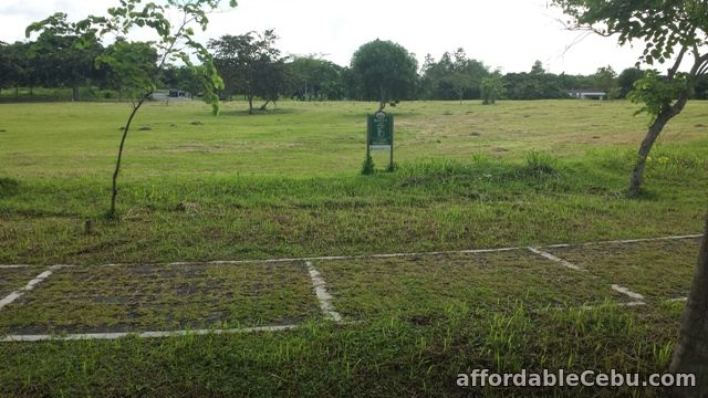 3rd picture of PRIME CORNER LOT FOR SALE IN ABRIO! For Sale in Cebu, Philippines