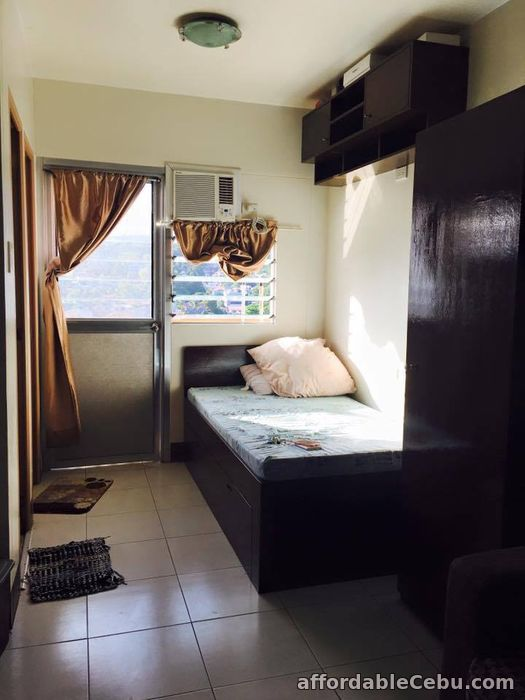3rd picture of Condominium for rent For Rent in Cebu, Philippines