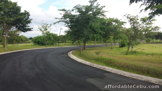 4th picture of PRIME CORNER LOT FOR SALE IN ABRIO! For Sale in Cebu, Philippines