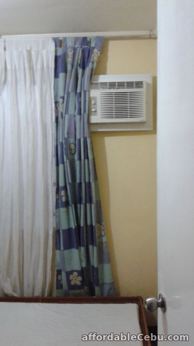 1st picture of Room for Rent near Ayala and Mango, Aircon For Rent in Cebu, Philippines