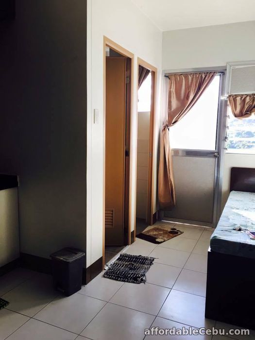 5th picture of Condominium for rent For Rent in Cebu, Philippines
