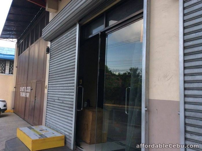 3rd picture of store space for rent in cebu city For Rent in Cebu, Philippines