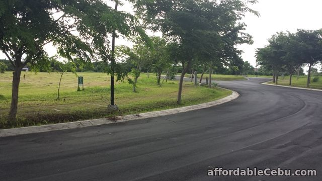 5th picture of PRIME CORNER LOT FOR SALE IN ABRIO! For Sale in Cebu, Philippines