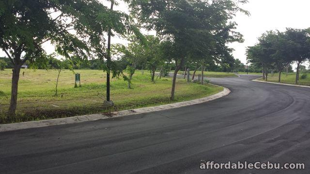 5th picture of PRIME CORNER LOT FOR SALE IN ABRIO! For Sale in Cebu, Philippines