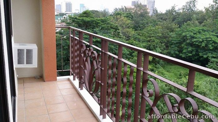 4th picture of 2 bedroom condo unit for rent For Rent in Cebu, Philippines