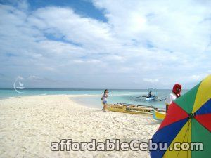 1st picture of Camiguin tour package, family or barkada outing Offer in Cebu, Philippines