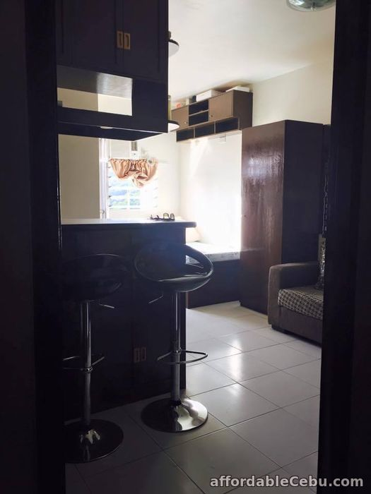 2nd picture of Condominium for rent For Rent in Cebu, Philippines