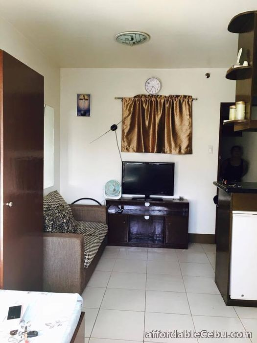 1st picture of Condominium for rent For Rent in Cebu, Philippines