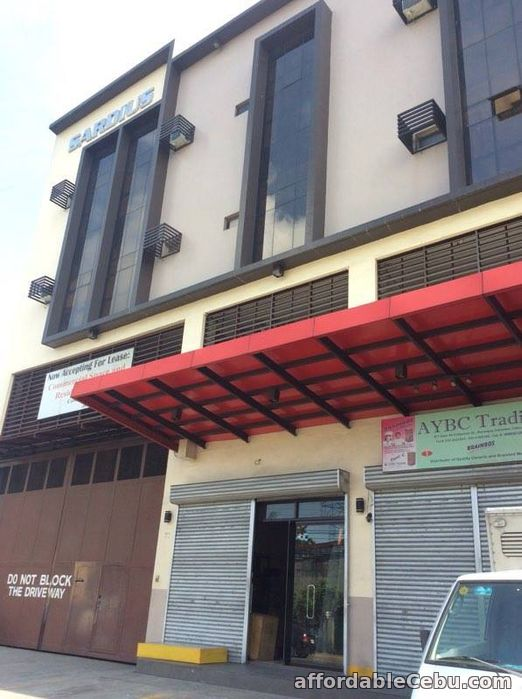 2nd picture of store space for rent in cebu city For Rent in Cebu, Philippines