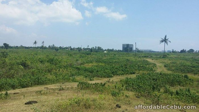 1st picture of Lot Only For sale In lapu lapu Marigondon 12k per sqm For Sale in Cebu, Philippines