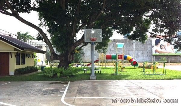 3rd picture of House and Lot For Sale in North Field Canduman Mandaue City near Ateneo De Cebu For Sale in Cebu, Philippines
