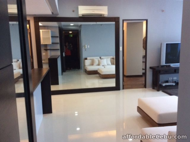 3rd picture of Sapphire 3BR unit for sale For Sale in Cebu, Philippines