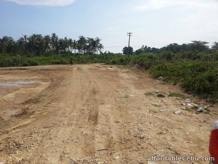 3rd picture of Lot Only For sale In lapu lapu Marigondon 12k per sqm For Sale in Cebu, Philippines