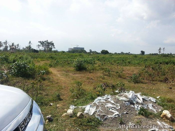 5th picture of Lot Only For sale In lapu lapu Marigondon 12k per sqm For Sale in Cebu, Philippines