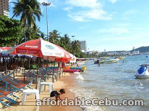 1st picture of Pattaya Thailand package, 2 nights Offer in Cebu, Philippines