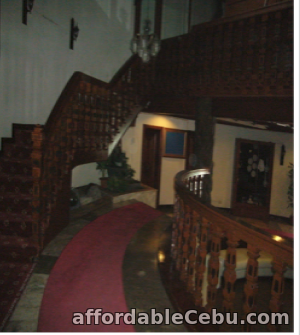 2nd picture of FOR SALE Greenhills West House & Lot For Sale For Sale in Cebu, Philippines