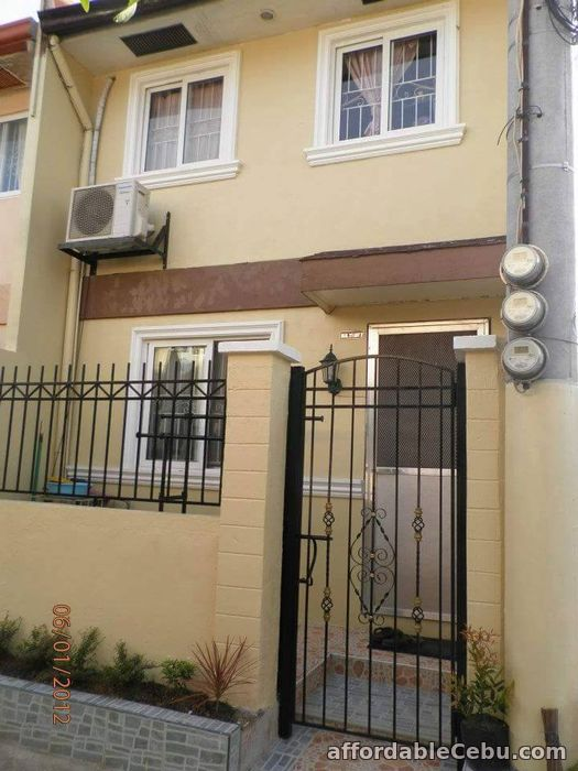 1st picture of For rent Lapu Lapu For Sale in Cebu, Philippines