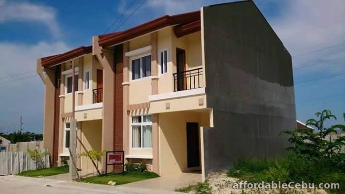 4th picture of READY FOR OCCUPANCY HOUSE IN CONSOLACION For Sale in Cebu, Philippines