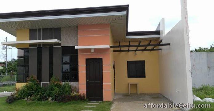 1st picture of Lazanthville Subdivision Purok Narra, Tayud, Liloan, Cebu For Sale in Cebu, Philippines